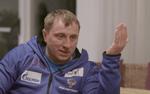 Андрей Крючков: «В Пхенчхане сложная трасса, на которой рыхлый снег быстро превращается в лед»