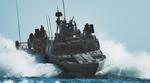 «Калашников» поставил Минобороны первые катера проекта БК-16