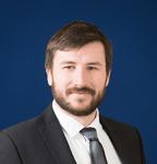 Назначен новый управляющий директор «Ижевского механического завода»