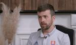 Даниэль Кузьмин: «Некоторые думают, что Словакия купила Анастасию за бешеные деньги, - это неправда»