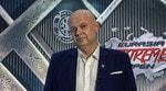Любор Новак: «Мы стараемся стать олимпийским видом спорта»