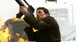 Оружие в кино: Миссия Невыполнима 3