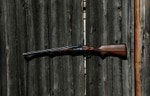 Краш-тест Kral Arms M 155 vs МР-155 vs Hatsan Escort: скоро!