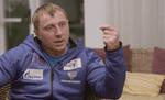 Андрей Крючков: «У Шипулина и Волкова один тренировочный план, но коррекция происходит более индивидуально»