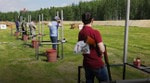 «Кубок Baikal» по компакт-спортингу