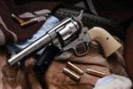 История калибра: патрон для «Миротворца» .45 Long Colt