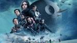 Оружие в кино: Изгой-один. Звездные Войны: Истории