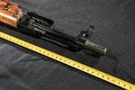 ТКБ-072-1 или невостребованные инновации