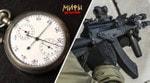 Мифы об оружии. Часть 2