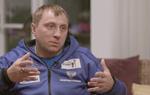 Андрей Крючков: «Надо разделять понятия спортивной формы и тренированности»