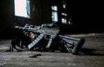 Оружейная симфония «Калашникова»: чем может вооружиться армия России