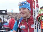 Матвей Елисеев: «Сезон дался очень тяжело, думаю, мне не хватило базы»