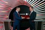 «Россети» и «Калашников» будут вместе развивать комплексную безопасность энергообъектов