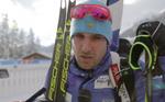 Евгений Гараничев: «К высоте успел привыкнуть, потому что на 2 дня раньше приехал»