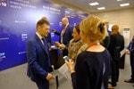 Концерн «Калашников» создаст онлайн-музей