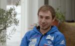 Антон Шипулин: «Родители - мастера спорта по лыжам и биатлону. Но они никогда не заставляли этим заниматься»