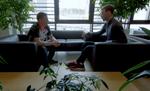 Дмитрий Малышко: «Кайса Мякяряйнен говорила, что не понимает, как я так быстро стреляю»