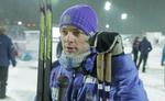 Антон Бабиков: «Думаю, что не побегу пасьют, в этом нет никакого смысла»