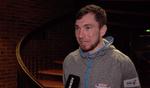 Александр Логинов: «Обещают серьезную кашу на трассе. Надеюсь, это будет мне в плюс»
