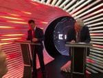«Калашников» подписал соглашение о сотрудничестве с акционерным банком «РОССИЯ»