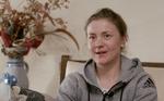 Екатерина Юрлова-Перхт: «Кайса Макярайнен постоянно спрашивает, когда я приеду тренироваться с ней»