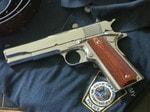 История калибра: .38 Super Automatic. Главный аргумент в гангстерских войнах