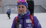 Дарья Виролайнен: «Трассы везде нелегкие, а тут родная, привычная»