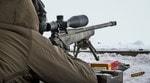 Рекорд-338 vs ORSIS: сравниваем винтовки на дистанции 300 метров