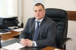Олег Гончаров назначен управляющим директором  судостроительного завода «Вымпел»