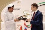 «Калашников» подписал соглашение о сотрудничестве с эмиратской компанией IGG