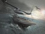 Bell V-280 Valor - будущее американской армии?