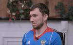 Александр Логинов: «Высоту перевариваю нормально»