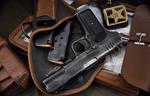 История калибра: 7,62-мм патрон ТТ