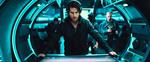 Оружие в кино: Миссия Невыполнима 4: Протокол Фантом