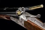 История калибра: .375 Holland & Holland Magnum - большой патрон для большой охоты