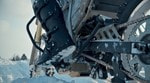 «Калашников» протестировал электромотоцикл второго поколения на морозе