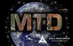 ZALA AERO представила систему онлайн трансляции видео с борта БВС