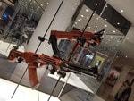 Герман Коробов: оружейник будущего