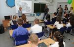 Классы робототехники - к началу учебного года