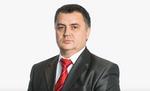 Алексей Тенсин назначен управляющим директором площадки АО «Концерн «Калашников»