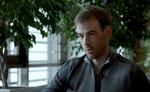 Дмитрий Малышко: «Я старался доказать, что тот, кто выкинул меня из всех команд, не прав»