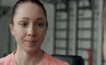Ульяна Кайшева: «После Олимпиады я заматерела»