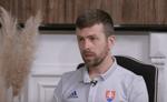 Даниэль Кузьмин: «Я поставил словакам условие, что Настя будет тренироваться по другой программе»