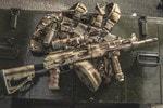 Испытания пулемета РПК-16 завершат в первом квартале 2019 года