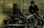 День рождения «Иж» - в Национальном музее Удмуртии