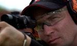 Мужская стрелковая команда «Калашникова»