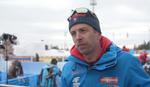 Даниэль Кузьмин: «Спортсменам сборной Словакии надо все разжевывать до мелочей, с Настей такого не было»