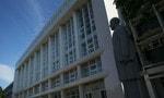 «Калашников» открыл научно-образовательный центр на базе КубГУ