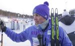 Антон Бабиков: «Это самый сложный сезон в моей карьере»