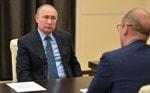 Празднование 100-летия со дня рождения Михаила Калашникова пройдет в 15 регионах России
